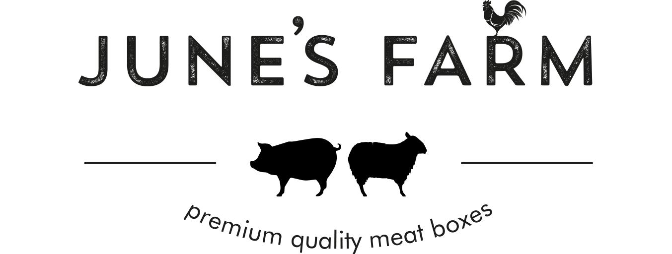 Junes Farm